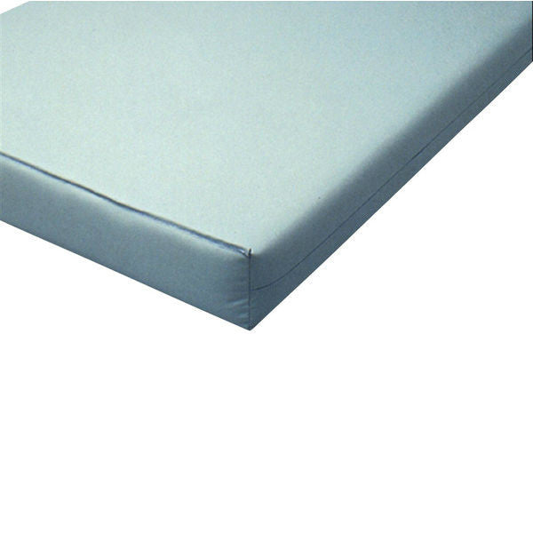 Foam Institutional Mattress - EZMEDx Medical Supply
