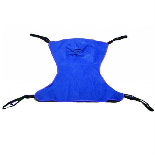 Full Body Patient Lift Sling - EZMEDx Medical Supply