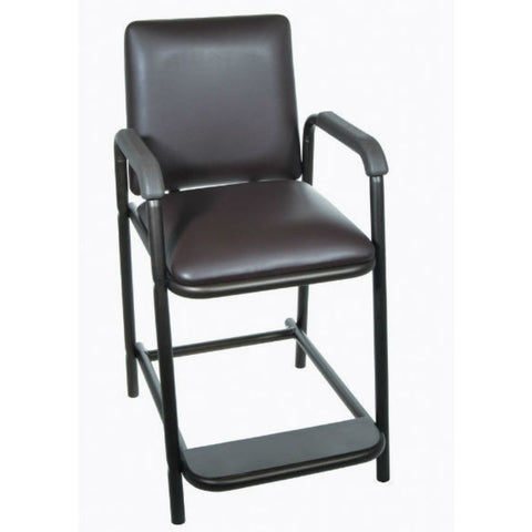 Hip High Chair with Padded Seat - EZMEDx Medical Supply