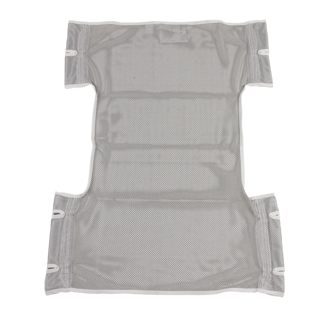 One Piece Patient Lift Sling - EZMEDx Medical Supply  - 1