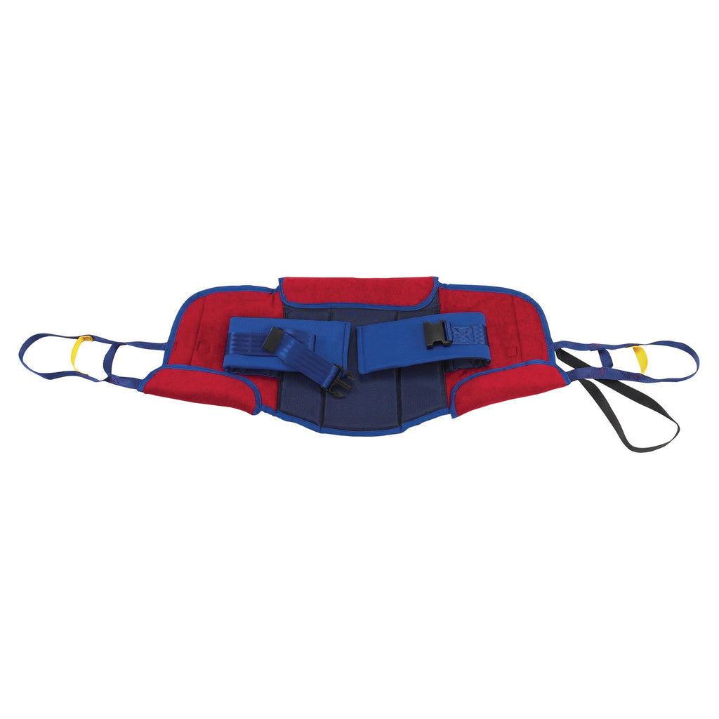 Sit-to-Stand Sling - EZMEDx Medical Supply  - 1