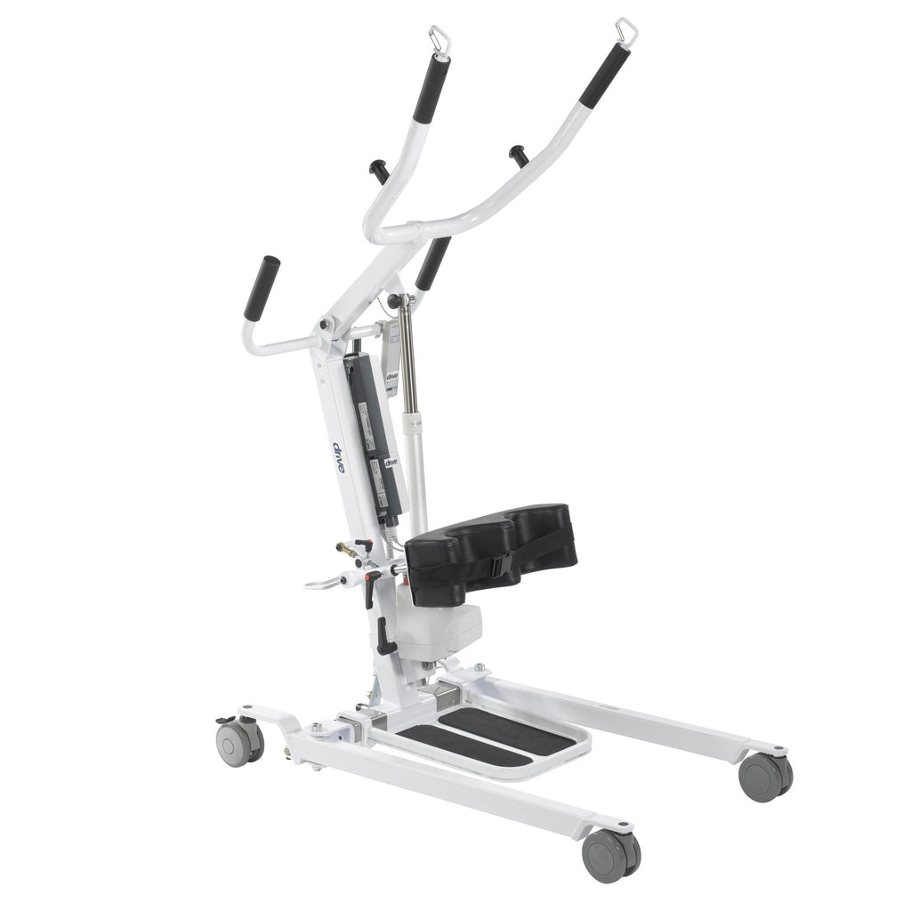 Stand Assist Lift - EZMEDx Medical Supply