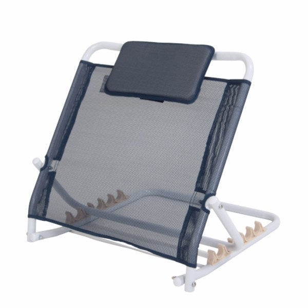 Adjustable Back Rest - EZMEDx Medical Supply