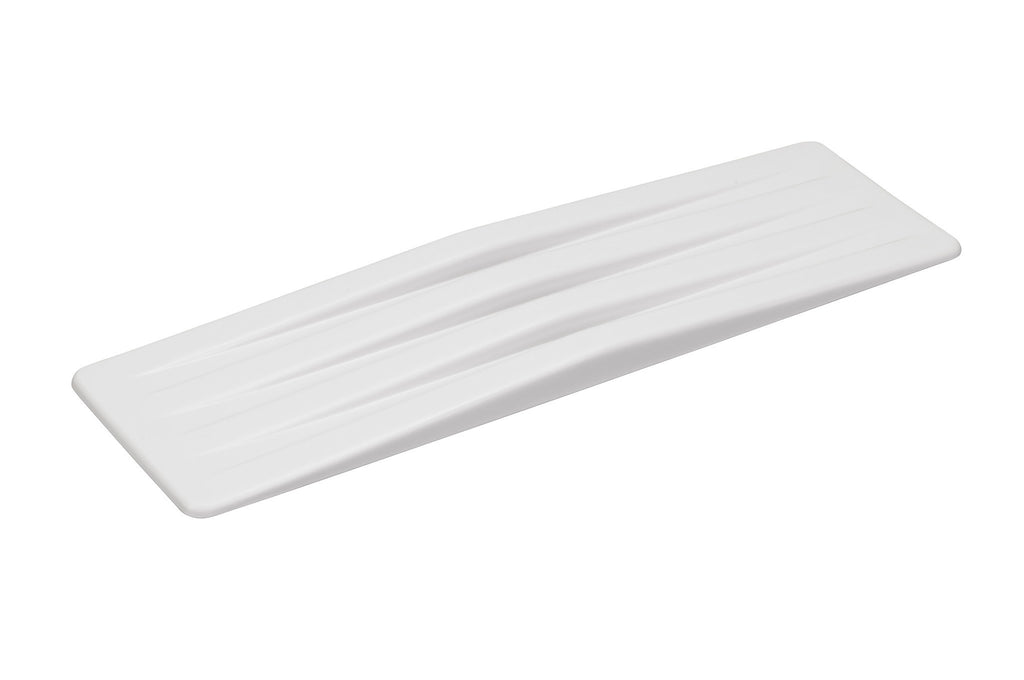 Plastic Transfer Board - EZMEDx Medical Supply