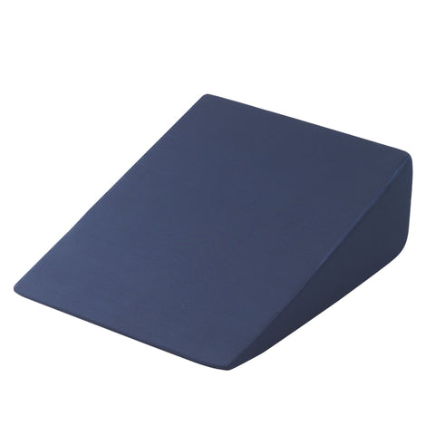 Compressed Bed Wedge Cushion - EZMEDx Medical Supply