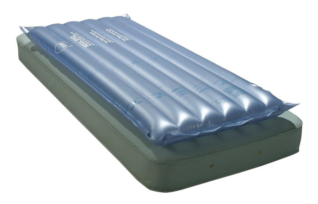 Guard Water Mattress - EZMEDx Medical Supply