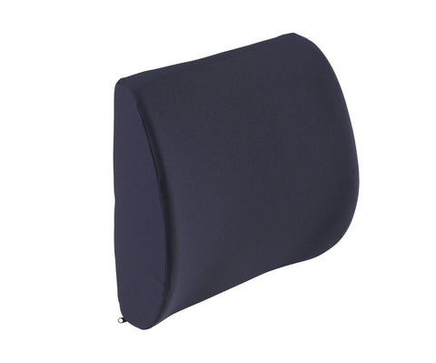 Lumbar Cushion - EZMEDx Medical Supply