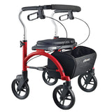 Arc Lite Rollator - EZMEDx Medical Supply  - 2