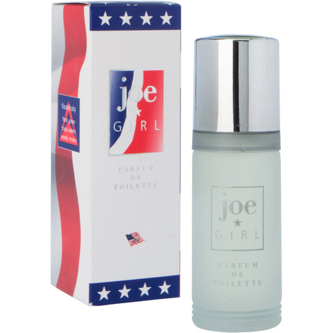 Joe Girl 55ml PdT