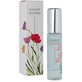 Summer Flowers 50ml PdT