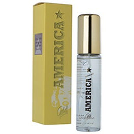 America Gold 50ml PdT