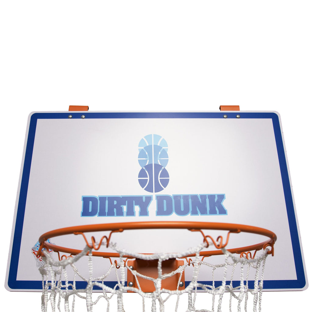 Dirty Dunk®