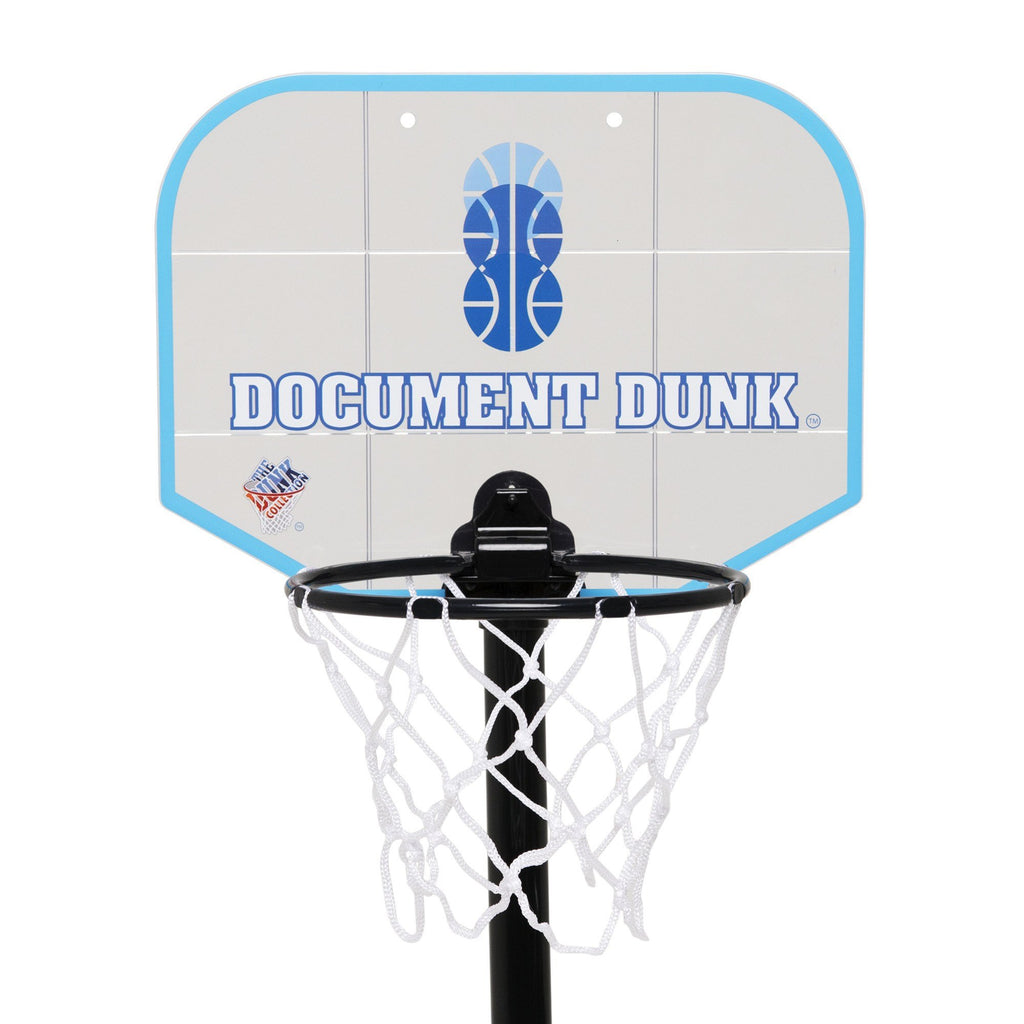Document Dunk®