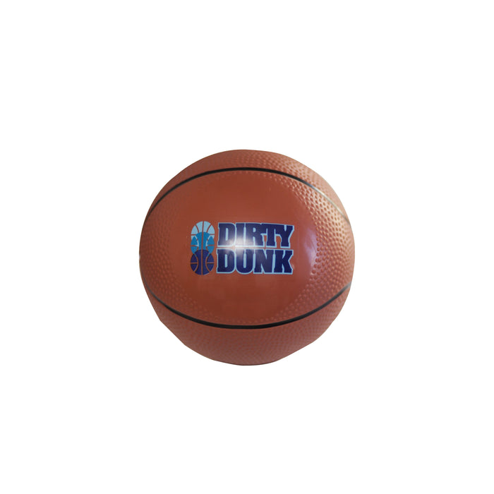 Dirty Dunk Mini Ball