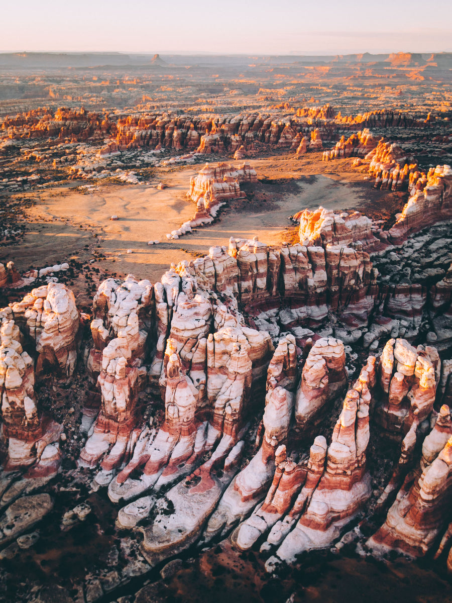 SW0657 - Canyonlands