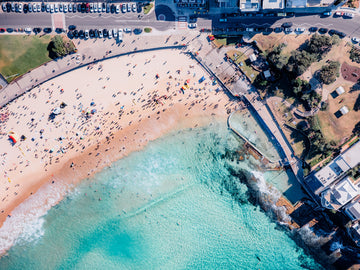 SW1045 - North Bondi