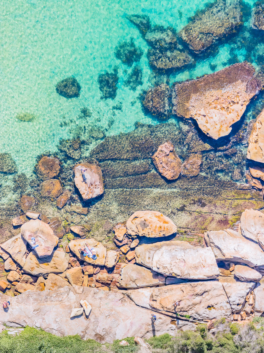SW1281 | Shop Australian Coastal Photography Prints