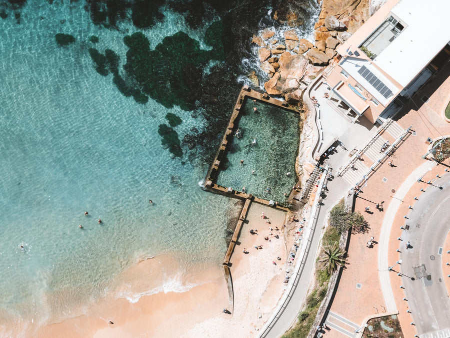 SW1392 - Coogee