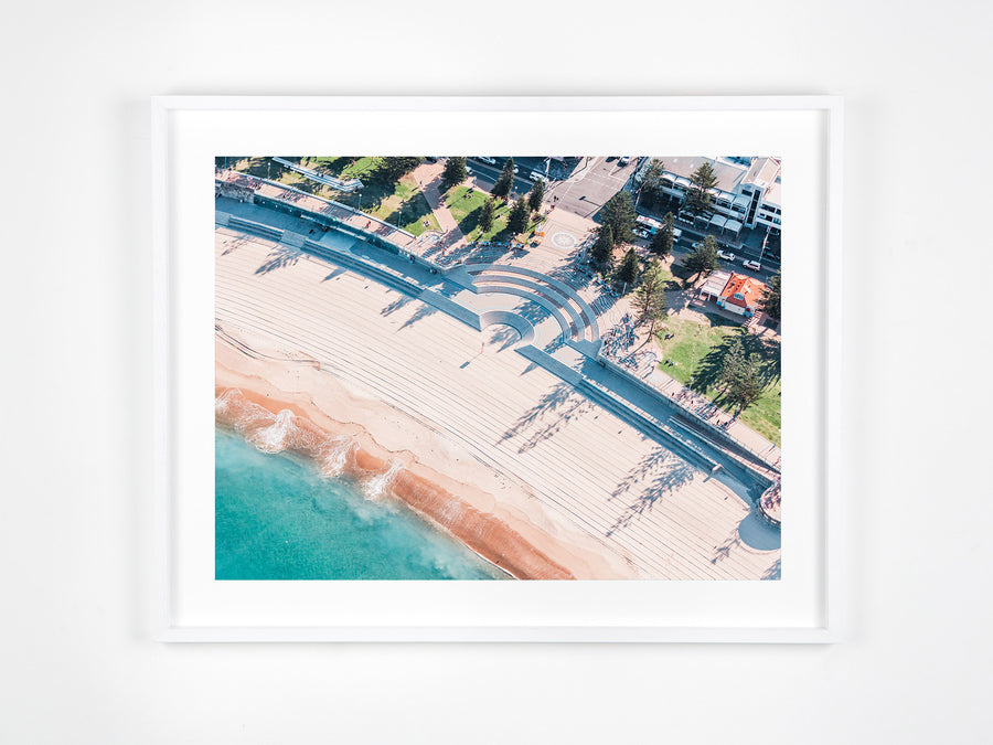 SW1228 - Coogee