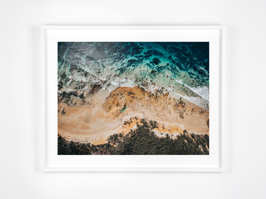 SW1366 - Aireys Inlet