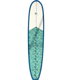 MADZ WAVEBREAK LONGBOARD