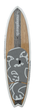 Snapper Stand Up Paddle Board