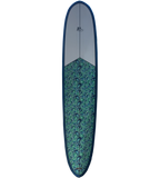 MADZ PERFORMANCE LONGBOARD