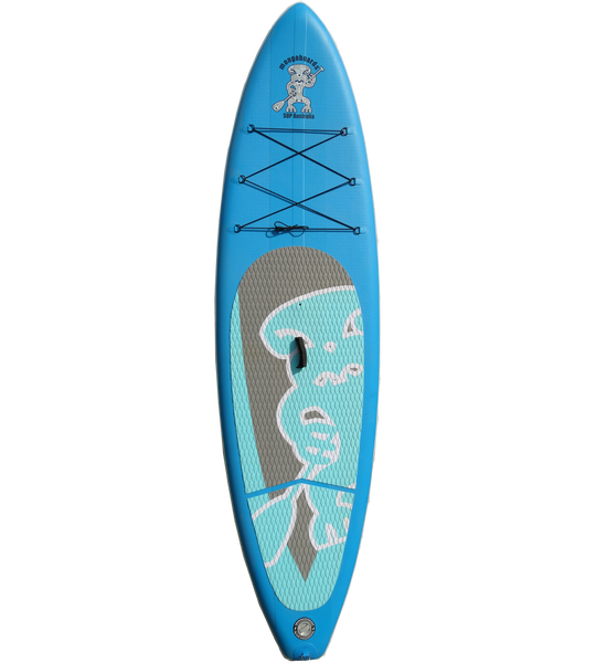 BONDI SUP Inflatable Paddle Board