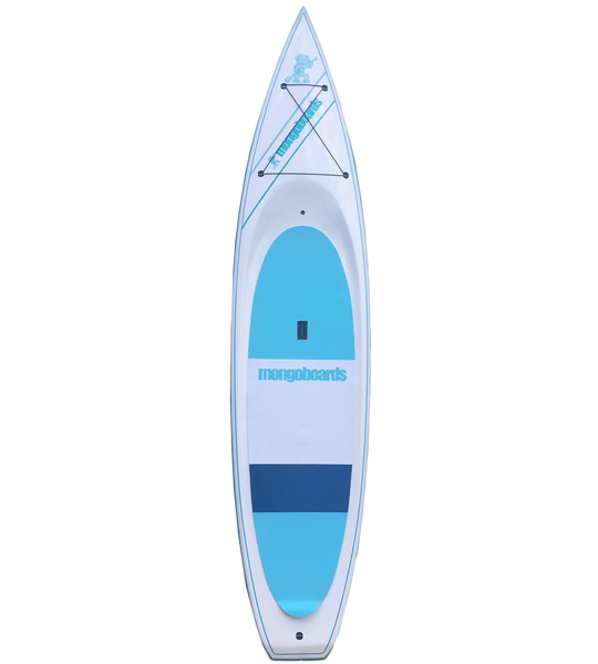 Voyager SUP