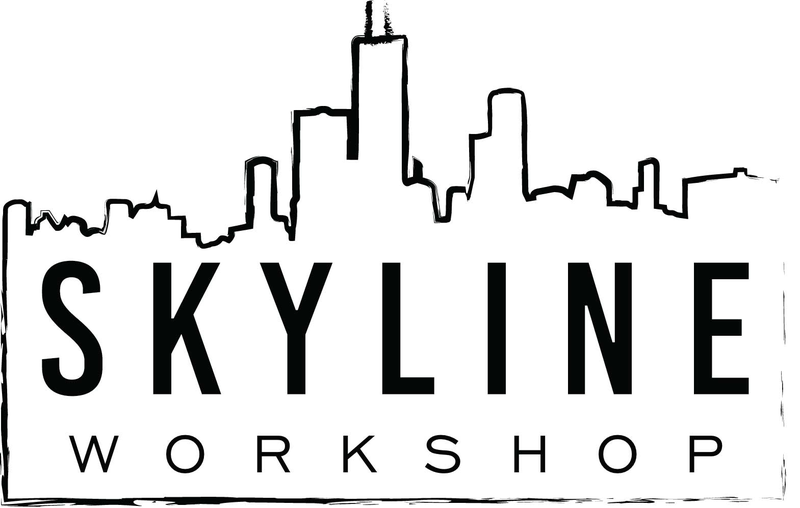 SkylineWorkshop logo