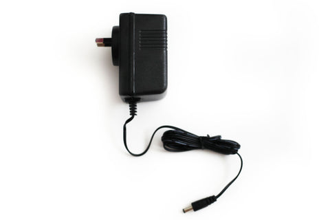 LK-D120100 Battery Charger