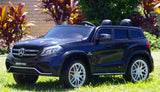 2 seater Mercedes Benz GLS63 Black ON SALE NOW!!!!! WHILE STOCK LAST...