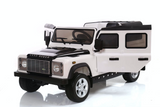 Land Rover Defender REDUCED NOW!!! WAS $499.00