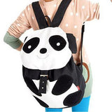 Panda Bear Backpack - Pandaloon