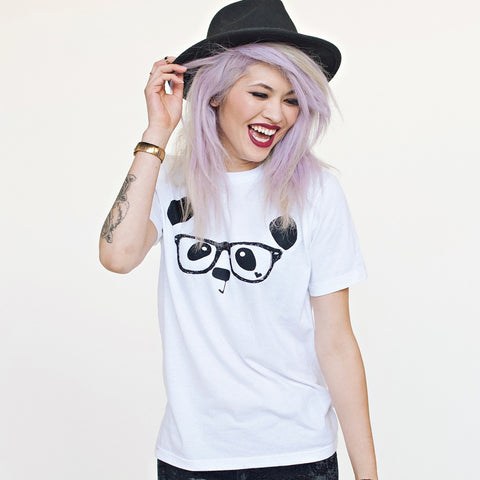 steppie-clothing-nerdy-panda--glasses-t-shirt
