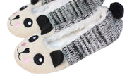 panda-slippers-for-adults-3d