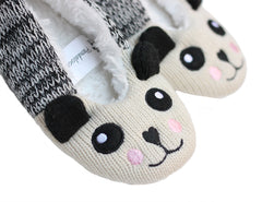 panda-slippers-for-women