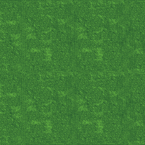 Grass Field Wall to Wall Carpet