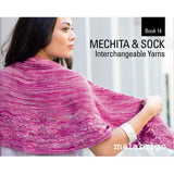BOOK 14 MECHITA & SOCK