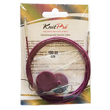 Knit Pro - Interchangeable Needle Cable