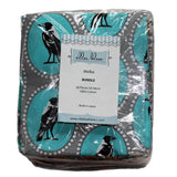 MELBA - Fat Quarter Bundle of 26