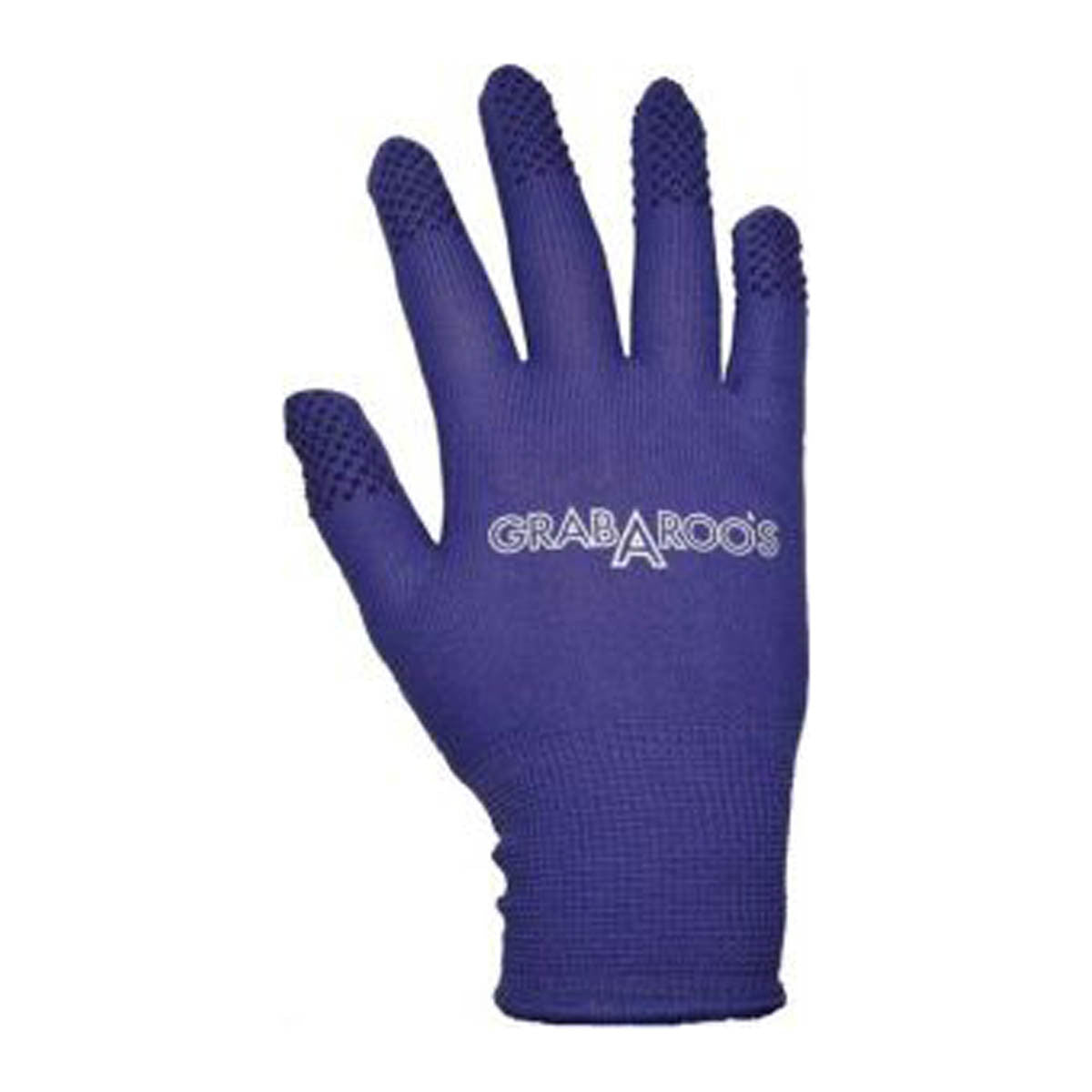 GRABAROOS GLOVES - Quilting, Sewing, Scrapbooking, Crafting