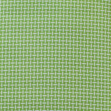 GRID GREEN - Basics
