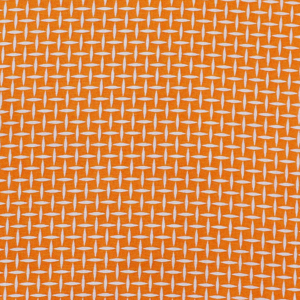 GRID ORANGE - Basics