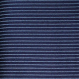 HAKAMA STRIPE DEEP NAVY - Japanese