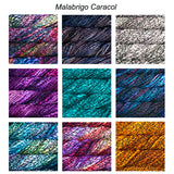 CARACOL - One Skein - 100% Merino/150g/87m(95 yds) Super Bulky CHOOSE COLOUR