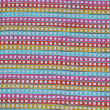 STRIPE SUMMER  - Melba