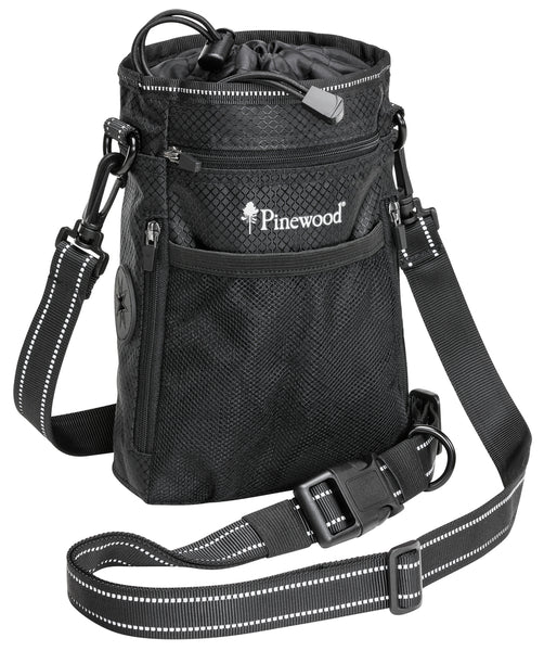 Pinewood DogSports Bag - great for essentials (1106)