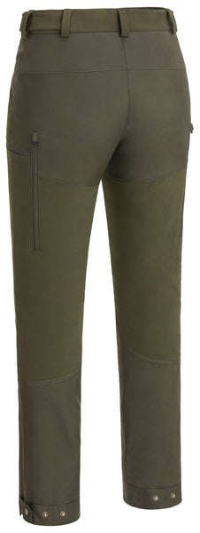 Pinewood Brenton Trousers (Ladies) - great for Dog Sports & Training (3402)