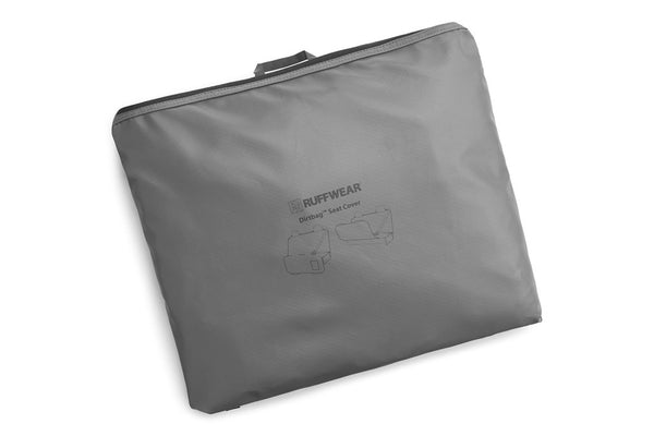 Ruffwear Dirt Bag Vehicle Seat Cover